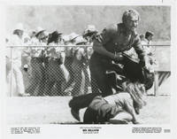 image of Mr. Billion (Collection of five original photographs from the 1977 film)