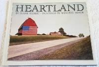 image of HEARTLAND