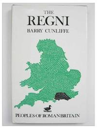 image of The Regni (Peoples of Roman Britain)
