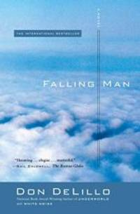 image of Falling Man: A Novel