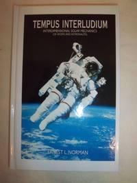 Tempus Interludium