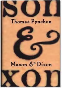 Mason & Dixon.