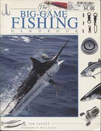 Big-Game Fishing Handbook