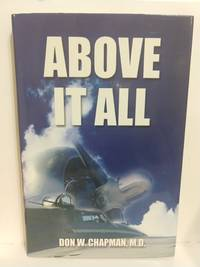 Above It All (SIGNED)