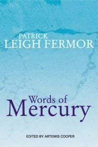 image of Words of Mercury