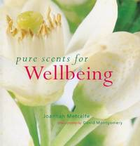 Pure Scents for Well Being