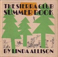 The Sierra Club Summer Book