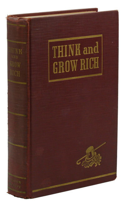 Meriden, CT: The Ralston Society, 1937. First Edition. Very Good. First edition, first printing. Bou...
