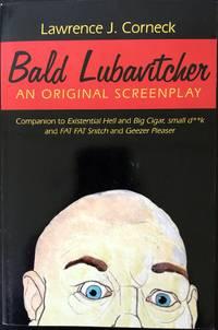 Bald Lubavitcher: An Original Screenplay