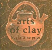 image of Arts Of Clay