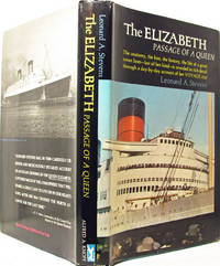 The Elizabeth: Passage of a Queen