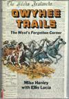 Owyhee Trails