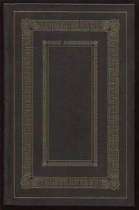 Plato - Selected Dialogues by Plato - Hardcover - 1983 - from E Ridge fine Books and Biblio.com