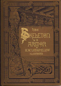 The Skeleton in Armor