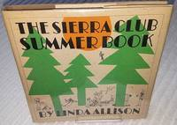 image of THE SIERRA CLUB SUMMER BOOK