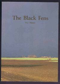 image of The Black Fens