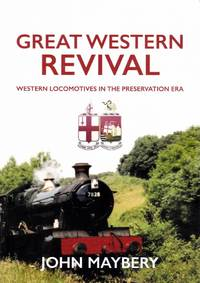 image of Great Western Revival