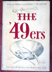 image of The '49ers