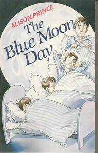 The Blue Moon Day (Piper)