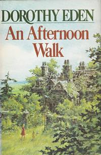 An Afternoon Walk