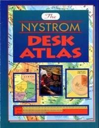 The Nystrom Desk Atlas