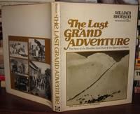 image of THE LAST GRAND ADVENTURE