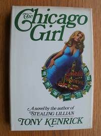 The Chicago Girl