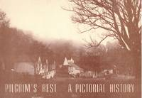 image of PILGRIM'S REST. A Pictorial History.