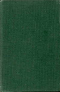 R.V.W.: A Biography of Ralph Vaughan Williams