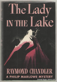 The Lady in the Lake.