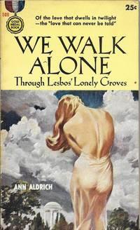 image of We Walk Alone
