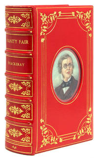 Vanity Fair. A Novel without a Hero