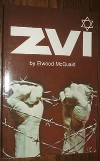 image of Zvi