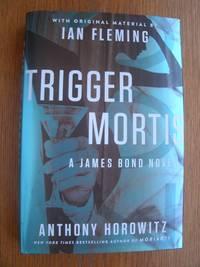 image of Trigger Mortis