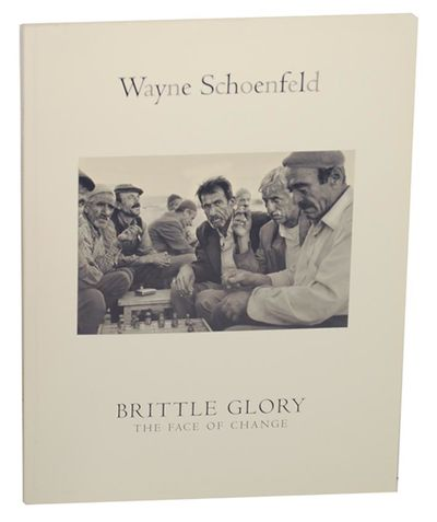 Los Angeles, CA: SWC Editions, 2001. First edition. Softcover. Introduction by T. Keilor Bentley. Es...