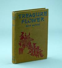 Treasure Flower - A Child Of Japan
