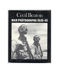 image of War Photographs, 1939-45
