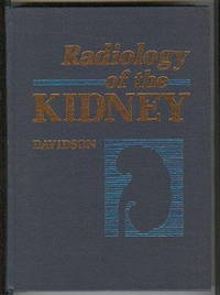 Radiology of the Kidney