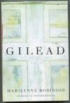 image of Gilead