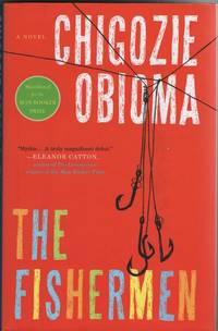 The Fishermen A Novel