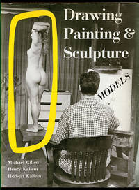 Drawing Painting & Sculpture from Models