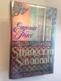 image of Stranger in Savannah