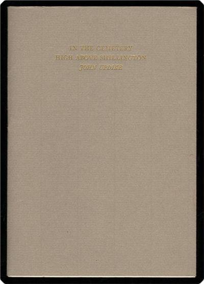 Concord, NH: William B. Ewert, 1995. 8vo (26.2 cm, 10.25