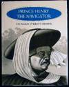 View Image 1 of 6 for Prince Henry the Navigator Inventory #25580