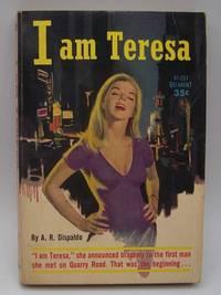 I Am Teresa