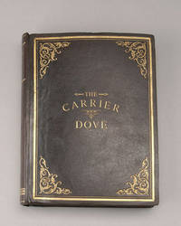 The Carrier Dove