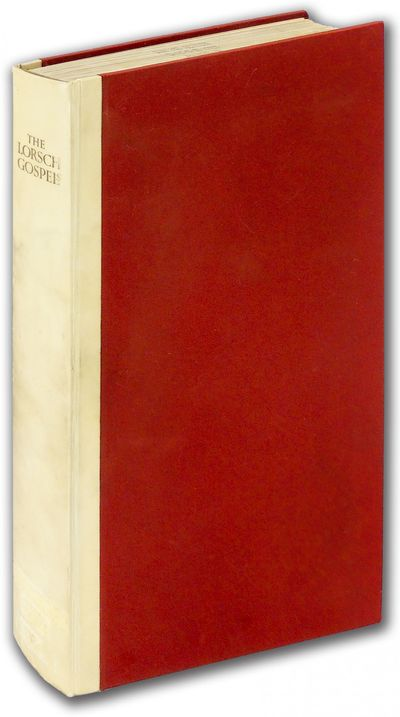 New York: George Braziller, 1967. Hardcover. Very Good. Hardcover. Number 70 of 1000 numbered copies...