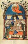 View Image 4 of 5 for Lorsch Gospels (Facsimile Edition) Inventory #34501