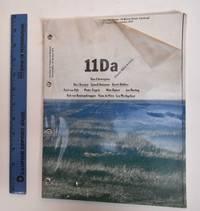 11 Da--(eleven Dutch artists)