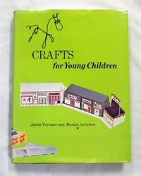 Crafts for Young People